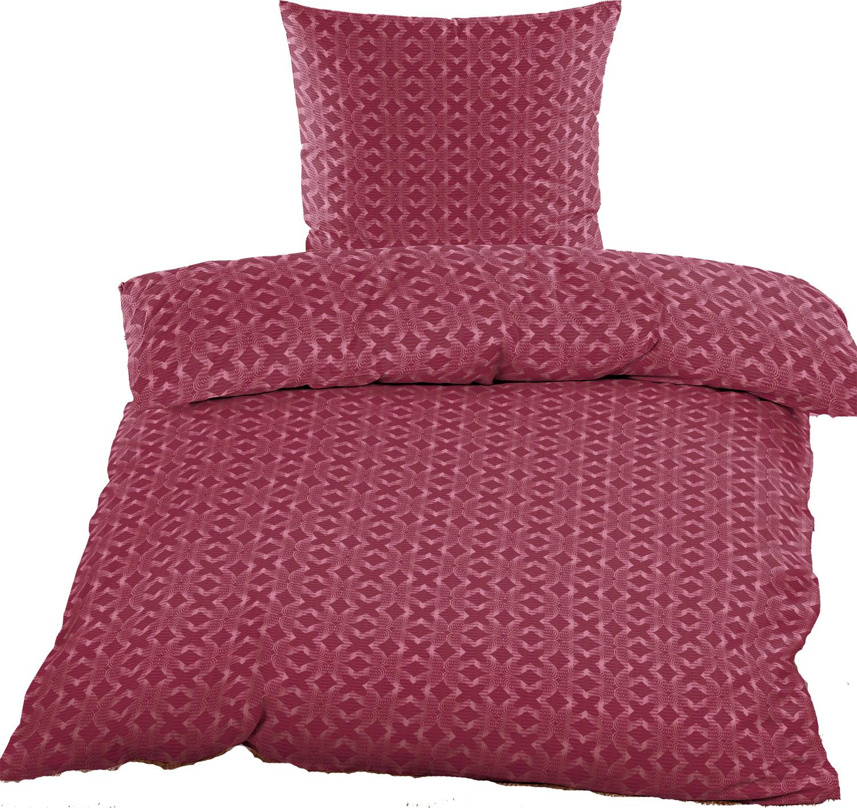 bettw sche in 135x200 oder 155x220 bergr e kh haushaltshandel heimtextilien tag und. Black Bedroom Furniture Sets. Home Design Ideas